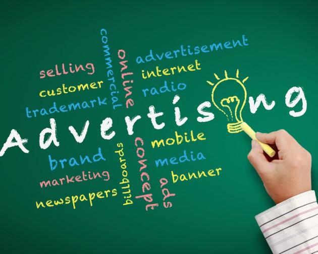 Publicidad para Empresas